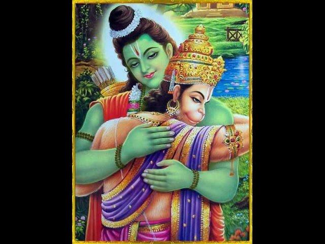 Jai Shree Ram Dj Remix Bajrang Dal Ram Ka Bhak At