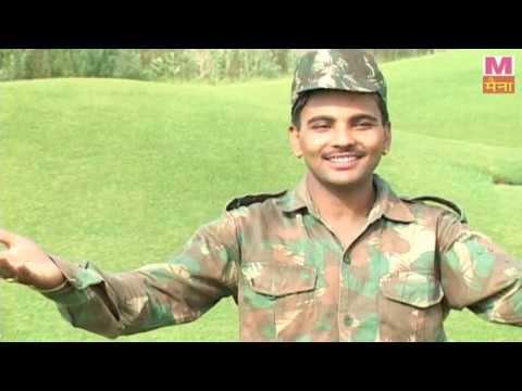 Video Nind Bhi Na Aai || Rajender Kharkiya || Haryanvi Ragni || Foji Ke Sapne download in MP3, 3GP, MP4, WEBM, AVI, FLV January 2017