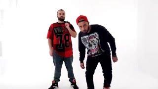X Dee Dim4ou Ass Up rap music videos 2016