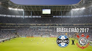 Vídeo da tarde de Grêmio 0 x 1 Corinthians - Brasileirão 201754.022 pessoas na ArenaTe inscreve no canal: https://www.youtube.com/rduckerSegue o site em todas as plataformas:Facebook: https://www.facebook.com/ducker.com.br/Twitter: https://twitter.com/Ducker_GremioInstagram: https://www.instagram.com/ducker_gremio/Whats It To Ya Punk de Audionautix está licenciada sob uma licença Creative Commons Attribution (https://creativecommons.org/licenses/by/4.0/)Artista: http://audionautix.com/