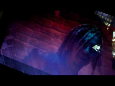 Lil pump-next ft.rich the kid (official music vide