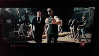 Nonton Fast & Furious / Trailer März / Rtl || Film Subtitle Indonesia Streaming Movie Download
