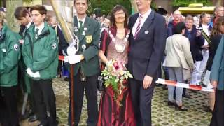 BHDS Bundesfest 2017