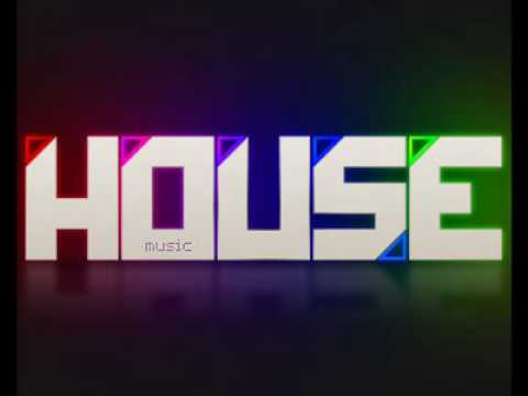 Damon Paul - Alors on Danse in einem House Remix von Damon Paul, nochmal danke an Damon Paul das er mir gesagt hat welcher Remix das ist. ;)