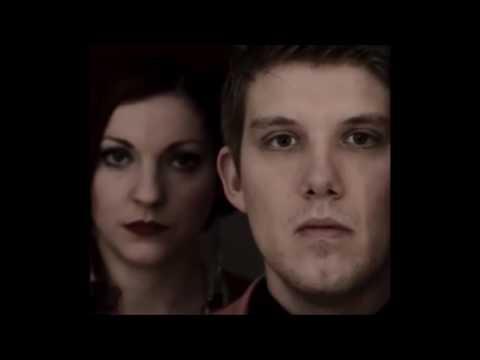 Netherlands | Stolen Goodies - Dragostea Din Tei
