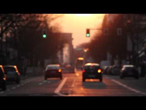 Jono McCleery - It's All lyrics