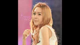 Download Lagu Compilation of all (SNSD) Jessica's singing parts Part 1 Mp3