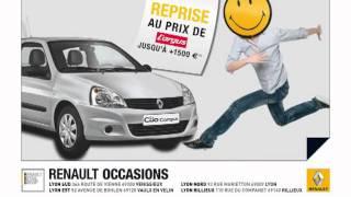 Renault Retail Group 2011