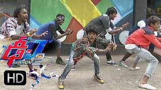 Video Dhee Juniors2 -  Sadwin Performance -  4th November 2015 - ఢీ జూనియర్స్2 MP3, 3GP, MP4, WEBM, AVI, FLV April 2018