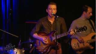 Eugene McGuinness - Those Old Black And White Movies Were True (Live In London) | Moshcam