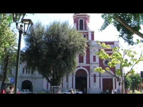 San Felipe 2010 - en el año del bicentenario
