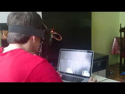 Et si vous imprimiez vous-même votre casque de réalité virtuelle ?