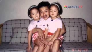 Download Video Dendam Kesumat - Di Balik Racun Mirna bagian 2 MP3 3GP MP4
