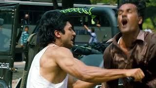 Nonton Commando 2013 Fight Scenes Film Subtitle Indonesia Streaming Movie Download
