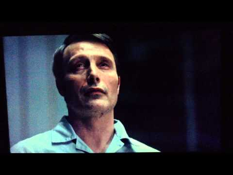 Hannibal 3.13 (Canadian Preview)