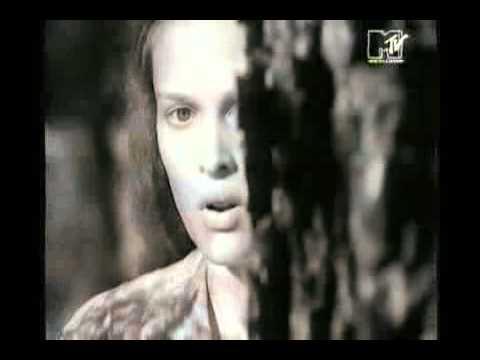 Levis Werbung MTV 1995
