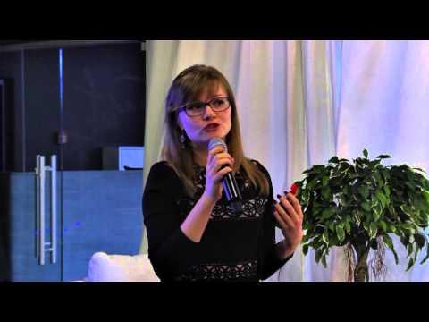 Ольга Федотова: С чего начинается радио или первые шаги в мечту