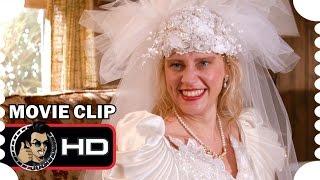 Masterminds MOVIE CLIP - Good Goo Goo Cluster (2016) Kate McKinnon Comedy Movie HD by JoBlo HD Trailers