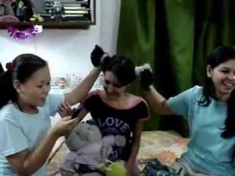 Celebrities naked hostel girls girls