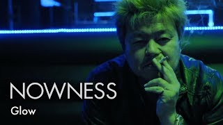 Director Ivan Olita's latest film, Glow, follows a night in the life of Japanese drift raver Morohoshi San, and his neon-lit prized possession. Read more on NOWNESS - http://bit.ly/2t937vz___Subscribe to NOWNESS here: http://bit.ly/youtube-nownessLike NOWNESS on Facebook: http://bit.ly/facebook-nowness   Follow NOWNESS on Twitter: http://bit.ly/twitter-nownessDaily exclusives for the culturally curious:  http://bit.ly/nowness-com  Behind the scenes on Instagram: http://bit.ly/instagram-nowness Curated stories on Tumblr: http://bit.ly/tumblr-nownessInspiration on Pinterest: http://bit.ly/pinterest-nowness Staff Picks on Vimeo: http://bit.ly/vimeo-nownessSubscribe on Dailymotion: http://www.dailymotion.com/nownessFollow NOWNESS on Google+: http://bit.ly/google-nowness