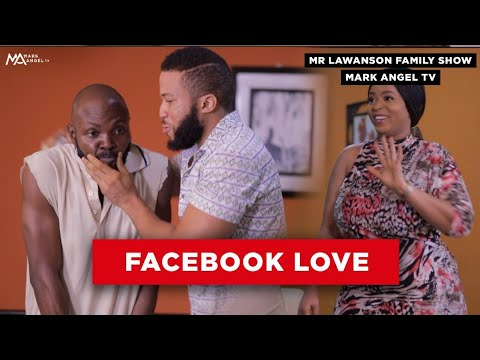 Facebook Love | Lawanson Show - Episode 10 (Season 2)