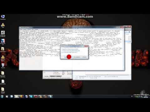 Как сделать ботов на своем сервере - Vdpo85.ru