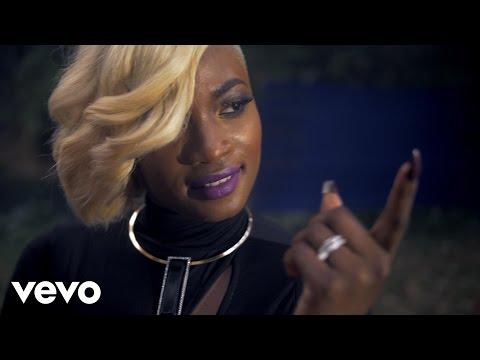 Video Konshens - Bruk Off Yuh Back download in MP3, 3GP, MP4, WEBM, AVI, FLV January 2017