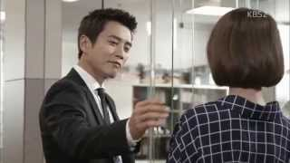 Masked Prosecutor (복면검사) OST # 1 -  MASK