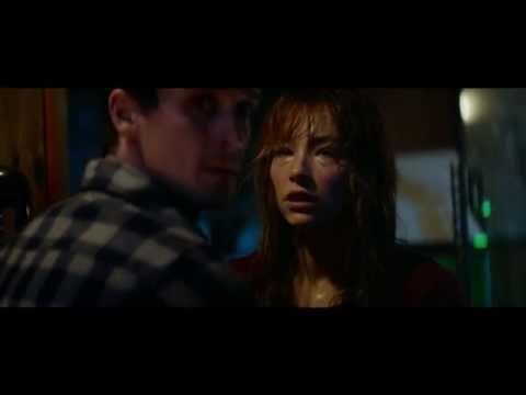 Kristy Kristy (Trailer)