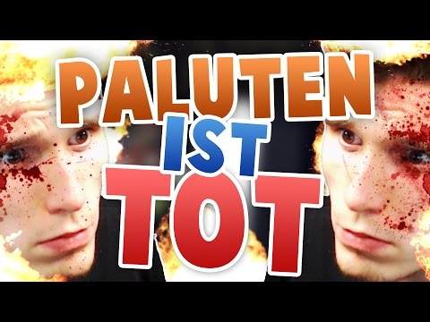Download PALUTEN IST TOT! [Song] Minecraft VARO 4 #35 HD Mp4 3GP Video and MP3