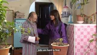 Download Lagu ladakh movie 2013 SA TANG NAM part 2 Mp3