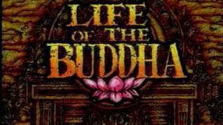 การ์ตูนพุทธประวัติ - Life Of The Buddha (Old Version)
