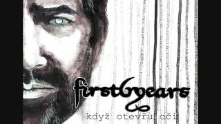 Video first6years (2016)  -EP-  Když otevřu oči (full album)