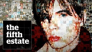 Video Hunting Luka Magnotta - the fifth estate MP3, 3GP, MP4, WEBM, AVI, FLV Oktober 2018