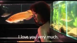 Nonton Cold Fish  2010  Hd Film Subtitle Indonesia Streaming Movie Download