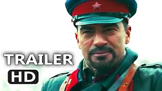 Nonton Bitter Harvest  Stalin Vs The Russian People    Trailer Film Subtitle Indonesia Streaming Movie Download