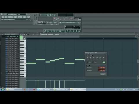 Как сделать хип-хоп бас - Gmpruaz.ru