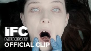 Nonton The Autopsy of Jane Doe - Clip