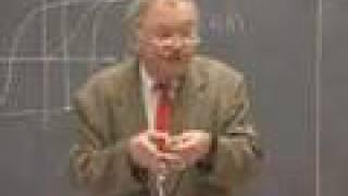 MIT 3.60 | Lec 15b: Symmetry, Structure, Tensor Properties Of Materials