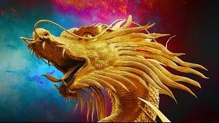 Video Chasing the Dragon MP3, 3GP, MP4, WEBM, AVI, FLV November 2017