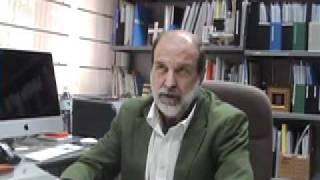 Miguel Ángel Verdugo habla de la nueva definición de Discapacidad