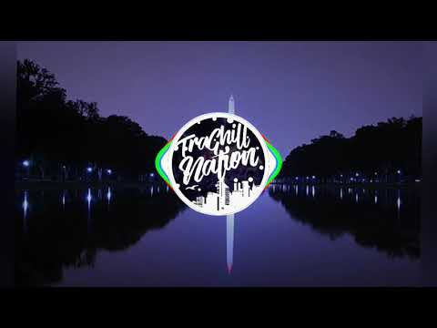 The Chainsmokers - Don't Let Me Down (Vidio Remix)