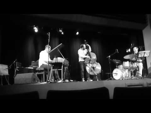 Lackner - Hobzek - Liška Trio   ČT 27 10 2017 01