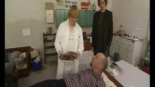 Koko TV -Úsporná nemocnice 03 - Transplantace jater