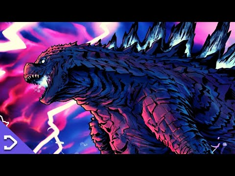 How Old Is Godzilla? - King of the Monsters