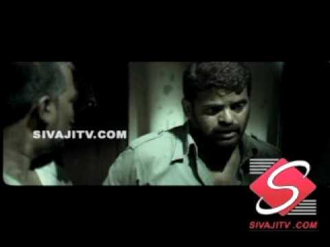 Ameer's Yogi Latest Official Trailer SIVAJITV.COM Tamil Movies.flv