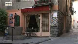 Andorra - Herz der Pyrenäen http://youtu.be/VynPLcc065Y.
