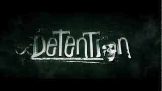 Nonton Detention  2011  Official Trailer Film Subtitle Indonesia Streaming Movie Download