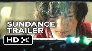 Nonton Sundance  2014    Zip   Zap And The Marble Gang Official Trailer   Adventure Movie Hd Film Subtitle Indonesia Streaming Movie Download