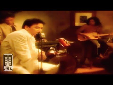 Kahitna - SAMPAI NANTI (Official Video)